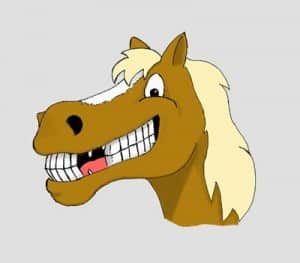 horse_smiling