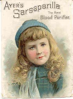 BloodPurifier.jpg