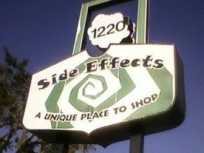Side-Effects-795392