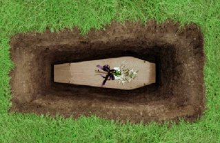 Coffin-Buried-Ground-Graveyard-Photo.jpg