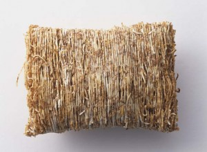 shredded-wheat