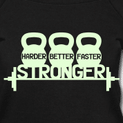 harder-better-faster-stronger-long-sleeve-shirts_design