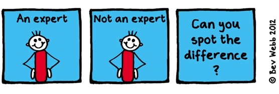 Experts.NotExperts.jpg
